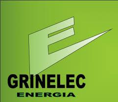 Grinelec Energia y Telecomunicaciones